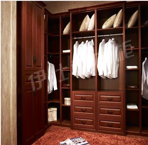 伊仕利客厅家具定制,电视柜,厅柜定制