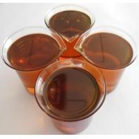 提供防腐木油