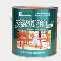 深圳家具木蜡油