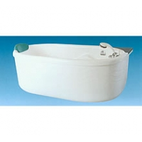 东林洁具-云凯洁具(保温浴缸、冲浪缸、贵妃缸)