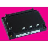 IGBT,GTR,IPM,可控硅,整流桥,晶闸管