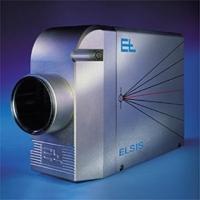 德国E+L产品
