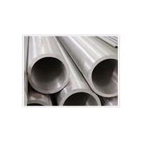 合肥总代理无缝钢管/无缝管/钢管/现货供应商