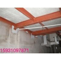 歐天樓板王|水泥壓力樓承板|LOFT閣樓板