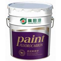 三叶牌-三叶氟碳漆系列-GL8800钢结构防腐底漆