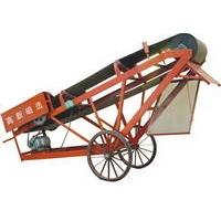 新疆砂矿干选磁选机砂矿磁选设备砂矿旱选机