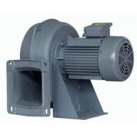 离心式风机,冷却风扇,散热风机,散热鼓风机FMS150-2