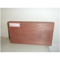 贾拉木板材、澳洲贾拉木的价格,贾拉木厂家直销