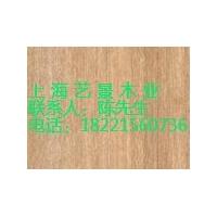 红柳桉木板材、柳桉防腐木厂家直销,柳桉木福建批发商
