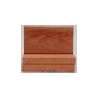 康帕丝板材、康帕丝防腐木直销厂家,康帕丝福建批发商