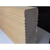银口木板材、银口防腐木直销厂家,银口木福建批发商