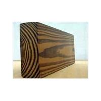炭化木板材、炭化木直销厂家,炭化木福建批发商