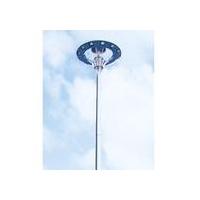 湖北高杆灯湖南升降高杆灯贵州高杆灯25米广场高杆灯