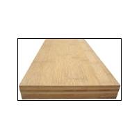竹板、竹皮、竹皮贴面、竹家具板、竹工艺板、竹滑板