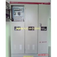 笼型电机液体起动柜,高压笼型软起动,大型电机软起