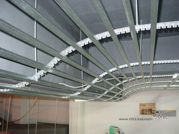 隔墙板价格_供应吊顶隔墙材料及安装工程承包 - 九正建材网