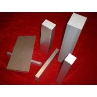 供应多牌号铝棒,铝管,铝排