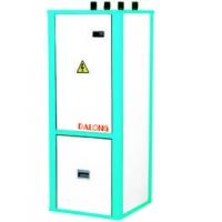 达隆家用地源热泵中央空调