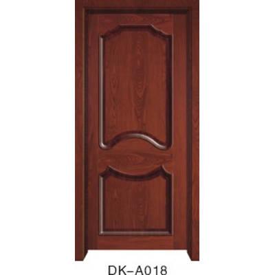 DK-A018