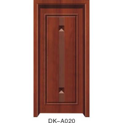 DK-A020