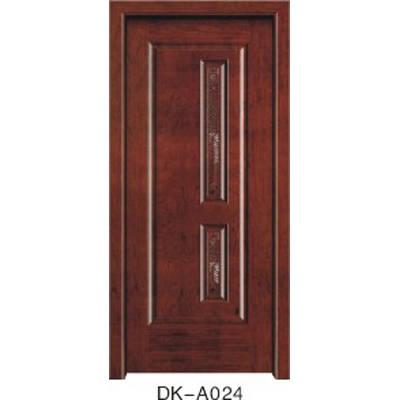 DK-A024