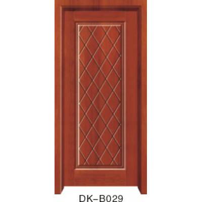 DK-B029