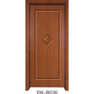 DK-B030