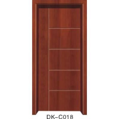 DK-C018