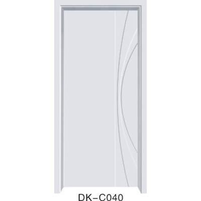DK-C040