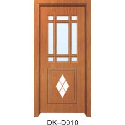 DK-D010
