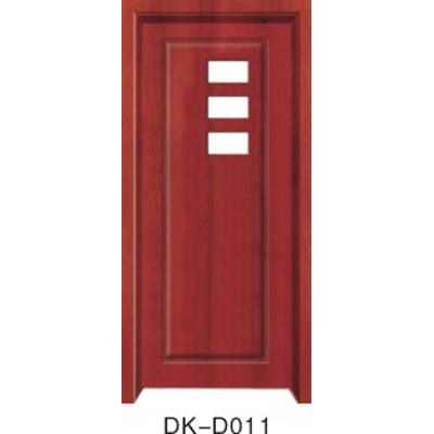 DK-D011