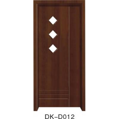DK-D012