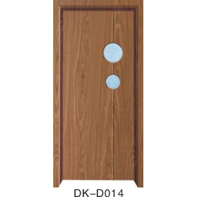 DK-D014
