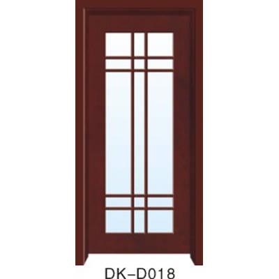 DK-D018