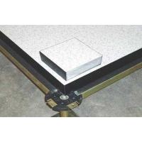 硫酸钙防静电地板600×600×40mm
