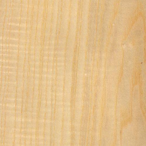 南京平安树健康板-装饰贴面板--白影贴面板