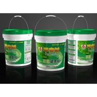 南京板材用胶-平安树健康板-无醛白乳胶-环保健康胶