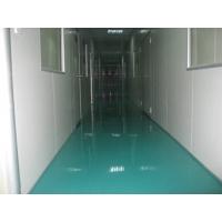 涂料,地坪,龙岗环氧树脂地坪