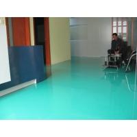 耐磨地坪漆,环氧地坪涂料,地坪工程施工