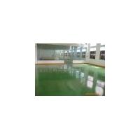 环氧薄涂防静电地板(坪)