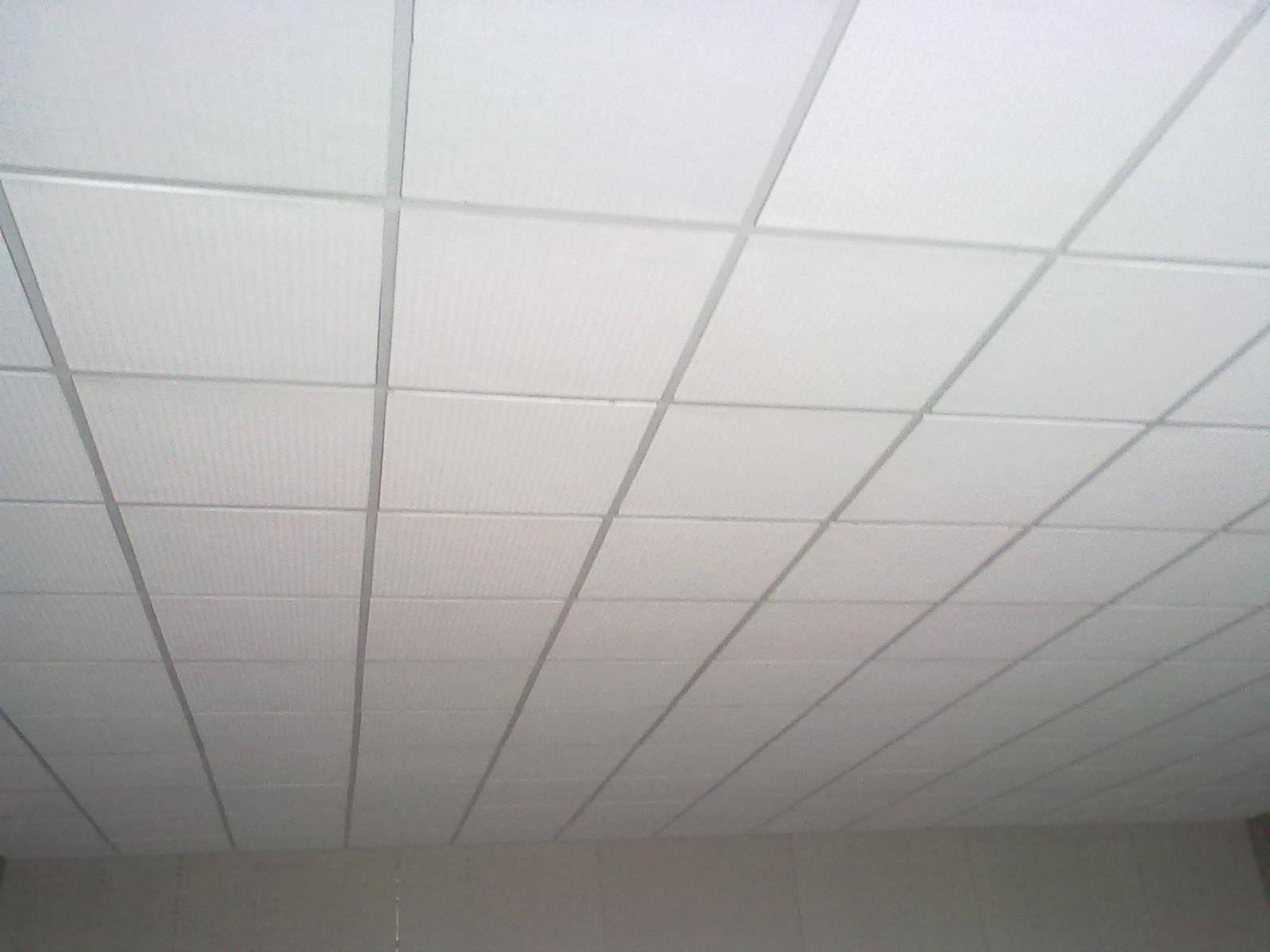 南京吊顶-南京石膏板安装
