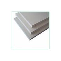 普通纸面石膏板-泰山