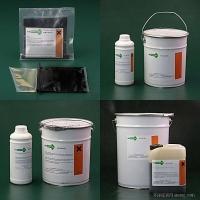 高性能导热环氧树脂PX439HT/GY-英国ROBNOR