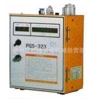 普格斯PGS-323静电喷枪,普格斯静电喷枪,静电喷枪,喷枪
