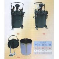 台湾宝丽压力桶、自动压力桶、自动搅拌压力桶、气动压力桶