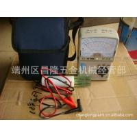 油漆电阻测量器、电阻测量仪、油漆电阻