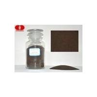 分散剂N 高效分散剂N 高浓缩分散剂N 双环助剂 分散剂N