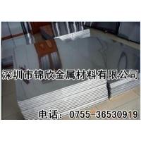 国标5052铝合金板_5052高强度铝板_高耐磨铝板