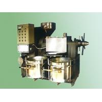 榨油机花生榨油机大豆榨油机自动榨油机圣之源价最低