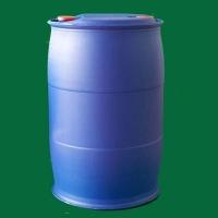 RC-40水性防腐防锈乳液